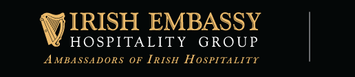 Irish Embassy Hospitality Group