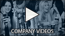 Click here to view our company videos